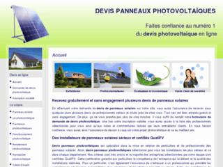 http://www.devis-panneaux-photovoltaiques.fr/