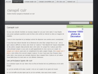 http://www.canape-en-cuir.fr/