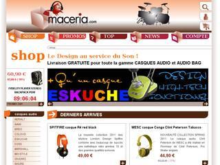 http://maceria.com/shop