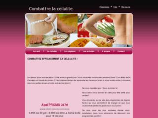 http://www.combattre-cellulite.com/