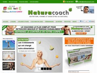 http://www.naturacoach.com/