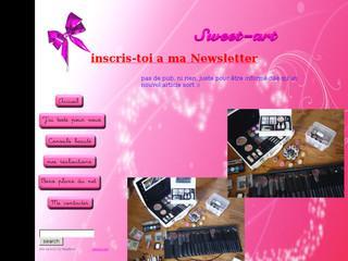 http://sweetart.hostzi.com/