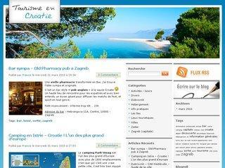 http://www.tourisme-en-croatie.com/