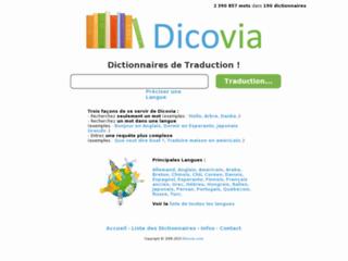http://www.dicovia.com/