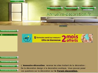 http://www.annuaire-decoration.fr/