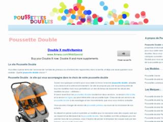 http://www.double-poussette.fr/