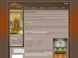 http://www.azurstaging.fr/