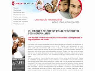 http://www.rachat-credits-en-ligne.fr/
