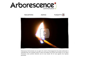 http://www.arborescence-communication.com/