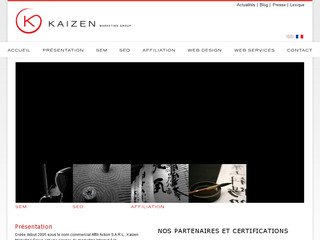 http://www.kaizen-marketing.fr/