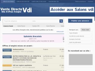 http://www.vente-directe-vdi.fr/