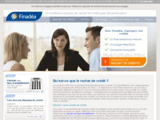 http://www.finadea.fr/