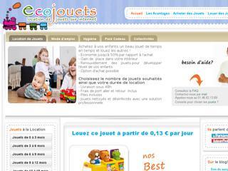 http://www.ecojouets.fr/