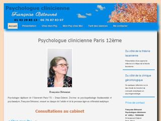 http://www.psychologue-betourne.fr/