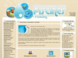 http://www.piscines-forum.com/