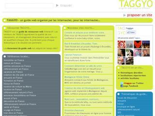 http://taggyo.com/