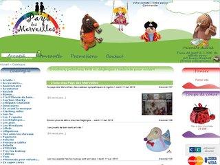http://www.cadeau-pour-enfant.com/