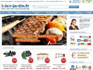 http://www.loisir-jardin.fr/