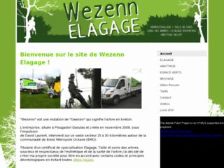 http://www.wezenn-elagage.fr/