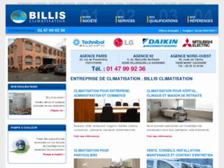 https://www.billis-climatisation.com/