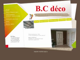 http://www.bc-deco.fr/