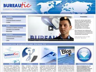 http://www.bureau-tic.be/