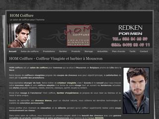 http://www.salon-coiffure-mouscron.com/