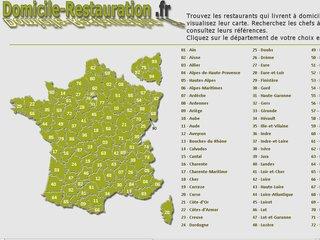 http://www.domicile-restauration.fr/