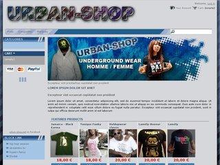http://www.urban-shop.net/