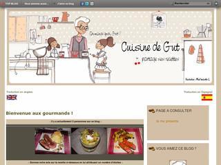 http://cuisinedegut.over-blog.com/