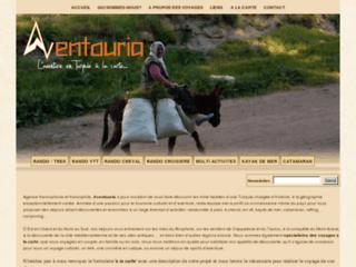 http://www.aventouria.com/