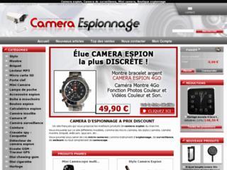 https://www.camera-espionnage.com/