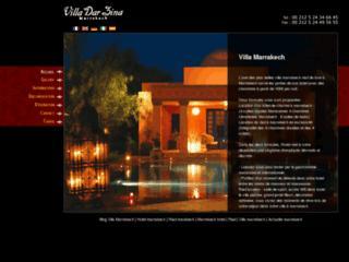http://www.villadarzina.com/