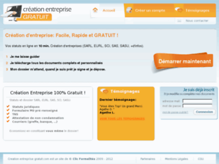 https://www.creation-entreprise-gratuit.com/