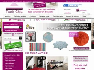 http://www.tapis-chic.com/