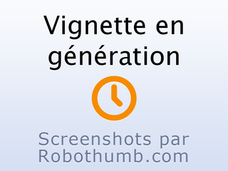 http://www.chamelle.fr/